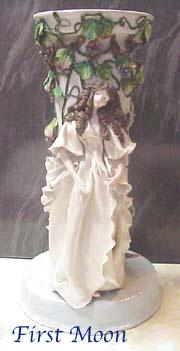 20050410.jpg