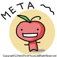 20081204_meta.jpg