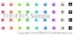20090108_1.jpg
