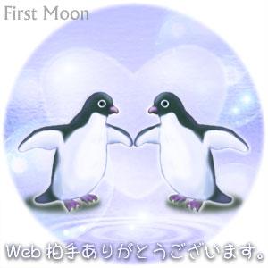 20090505_1.jpg
