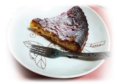 20120121_cake_03.jpg